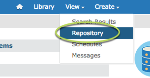 View Repository